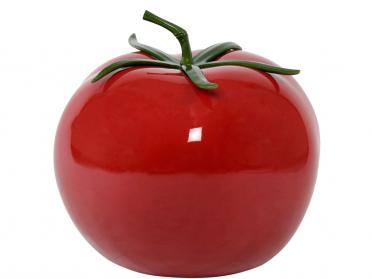 Fruit Déco