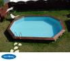 Votre piscine en toute sérénité