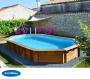 Votre piscine en toute sérénité !