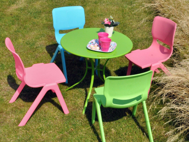 Table enfant CANDY POP