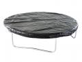 Pour trampoline 3,05 m