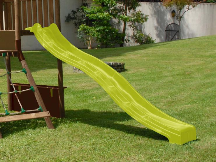 le plaisir de la glisse with bac a sable soulet. Black Bedroom Furniture Sets. Home Design Ideas
