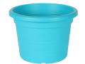 Couleur turquoise