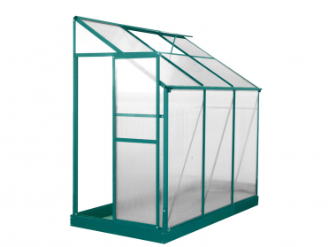jardimagine serres piscines bois portiques soulet et salons de jardin doviris. Black Bedroom Furniture Sets. Home Design Ideas