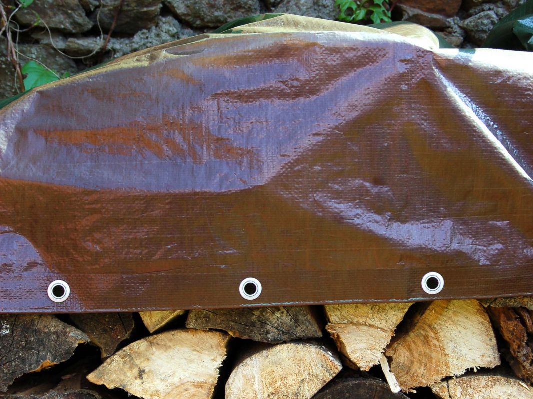 b che bois 110 g m. Black Bedroom Furniture Sets. Home Design Ideas