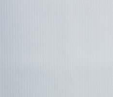Ossature blanc