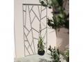 Design et décoratif