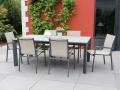 Table Firenze sans allonge