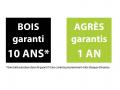 Garanties