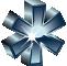 logos_pots-02.png