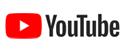 Youtube Jardimagine des videos sur vos piscines bois portiques bois et serres de jardin